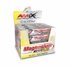 Amix - MAGNESIUM LIQUID PLUS - 20x25ml