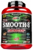 Amix Muscle Core - SMOOTH-8 - 2300g
