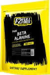 Full Force PURE BETA ALANINE 180g