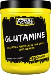 Full Force GLUTAMINE 500g (folia)