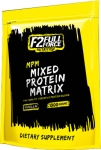 Full Force MIXED PROTEIN MATRIX 3kg