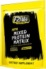 Full Force MIXED PROTEIN MATRIX 1kg