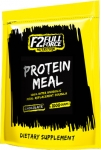 Full Force PROTEIN MEAL 1kg
