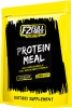 Full Force PROTEIN MEAL 3kg