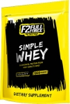 Full Force SIMPLE WHEY 1kg