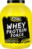 Full Force WHEY PROTEIN FORCE 2270g
