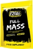 Full Force FULL MASS - 1000g