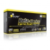 Olimp - BETA-ALANINE CARNO RUSH - 120kap