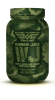 Scitec Muscle Army WARIOR JUICE - 900g