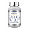 Scitec GARLIC & PARSLEY 100kap