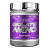 Scitec ISOLATE AMINO 250kap