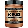 Scitec KING CREATINE - 120kap