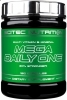 Scitec MEGA DAILY ONE 150kap