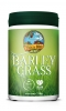 This is Bio - BARLEY GRASS 100% ORGANIC - 110g