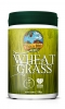 This is Bio - WHEAT GRASS 100% ORGANIC - 110g