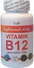 This is Bio - VITAMIN B12 - 100tabl