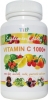 This is Bio - VITAMIN C 1000+ - 50tabl