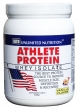 Unlimited Nutrition ATHLETE PROTEIN 420g