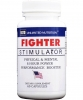 Unlimited Nutrition FIGHTER 60kap