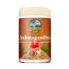 This is Bio - ASHWAGANDHA 100% ORGANIC - 110g