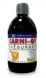 Unlimited Nutrition CARNI-GT 500ml