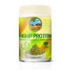 This is Bio - HEMP PROTEIN 100% ORGANIC - 210g