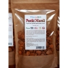 This is Bio - PESTKI MORELI 100% ORGANIC - 110g
