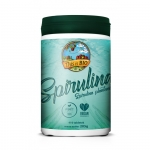 This is Bio - SPIRULINA 100% ORGANIC - 410tab