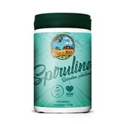 This is BIO® - SPIRULINA 100% ORGANIC - 230tab