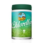 This is BIO® - CHLORELLA 100% ORGANIC - 230tab