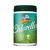 This is BIO® - CHLORELLA 100% ORGANIC - 410tab