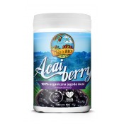 This is BIO® - ACAI BERRY - 80g