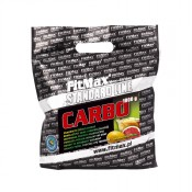 Fitmax - CARBO - 1000g