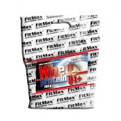 Fitmax - WHEY PROTEIN 81+ - 750g