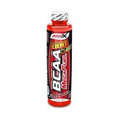Amix - BCAA MEGA FUEL 6000 - 150ml