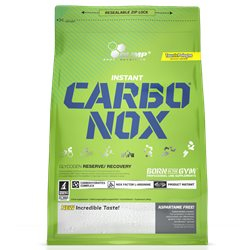 Olimp CARBO-NOX 1kg