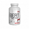 4U Nutrition - BEAT THE FAT - 60kaps