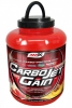 Amix - CARBOJET GAIN - 2250g