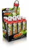 Amix - NITRONOX SHOOTER - 12x140ml