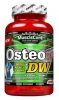 Amix Muscle Core - OSTEO DW - 90tab