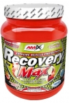 Amix - RECOVERY-MAX - 575g