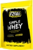Full Force SIMPLE WHEY 3kg