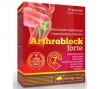 Olimp ARTHROBLOCK FORTE 60kap