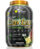 Olimp CARBO-NOX 4kg