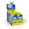 Olimp FIRE START ENERGY GEL - 20x80g