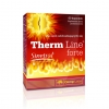 Olimp - THERM LINE FORTE - 60kaps