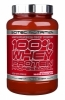 Scitec 100% WHEY PROTEIN PROFESSIONAL 2,35kg