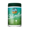 This is Bio - CHLORELLA 100% ORGANIC - 110g