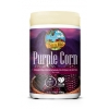 This is Bio - PURPLE CORN 100% ORGANIC - 150g